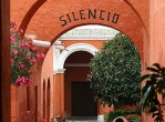 413px-Alley_Monastery_Santa_Catalina_Arequipa_Peru