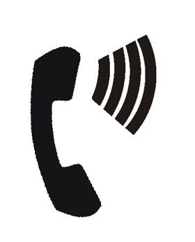 Amplified-Telephone-logo