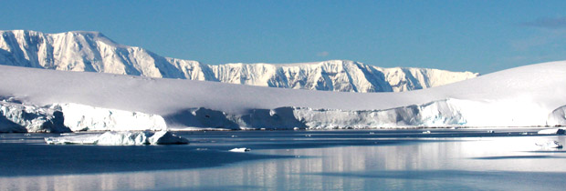 Antarctica cruise - south america tours - vaya adventures