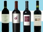 Argentine_wines