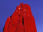 Chile Patagonia CPH THUMB