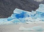 Argentine Iceberg 6
