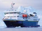 Ilulissat, Arctic, Greenland
