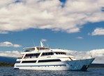 Grand Odyssey - Galapagos Cruise
