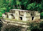 Guatemala RCRD THUMB