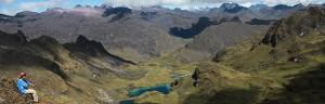 Trekking Trips