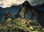 Machu-Picchu-631