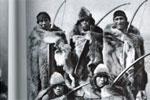 Ona-Tribesmen