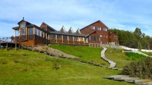hotel weskar - chile, argentina, patagonia tours - vaya adventures