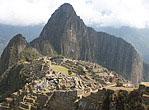 Peru Machu Picchu H THUMB