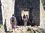 Peru Machu Picchu IE THUMB