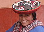 Peru Machu Picchu ITMP THUMB