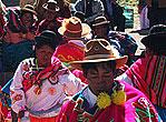 Peru Machu Picchu MPLT THUMB