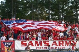 Sams_Army