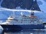 Sea-Spirt_Antarctica