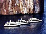 Yacht Galapagos EFL THUMB