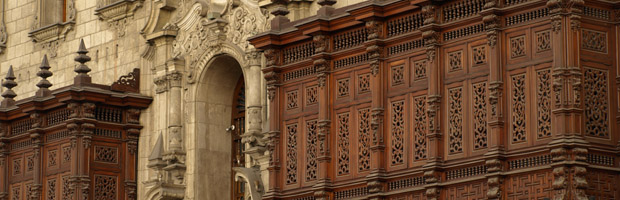 cathedral-lima-peru-tours-travel-vaya-adventures