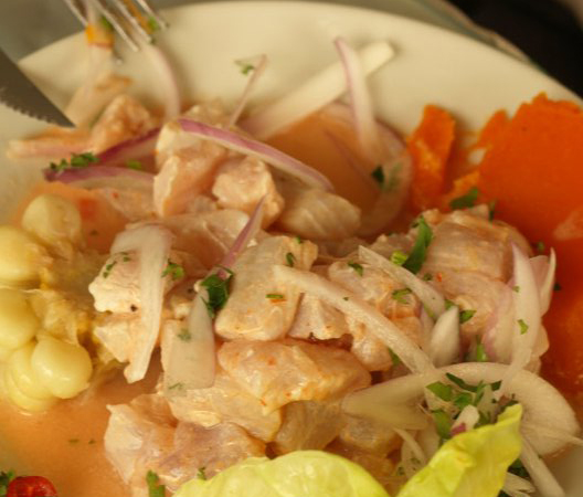 ceviche cropped