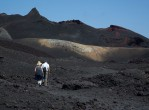 galapagos-excursion-landscape