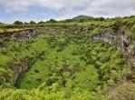 galapagos-landscape