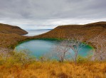 galapagos-landscape-lake