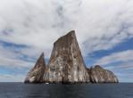 galapagos-rocks