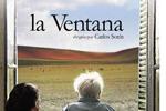 la_ventana_p patagonia tours vaya adventures 2