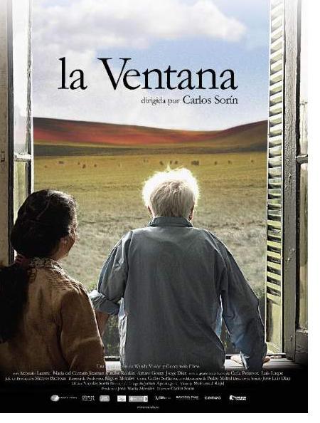 la_ventana_p patagonia tours vaya adventures