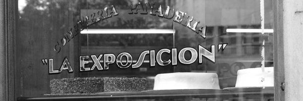 Buenos Aires panederia | Vaya Adventures Latin America