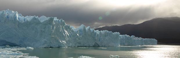 Perito Moreno & el Chalten - Argentina tours Patagonia tours - Vaya Adventures