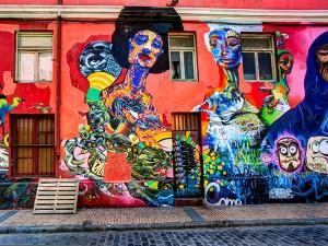 street-mural-valapariso