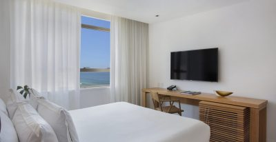 Brazil_Janeiro Hotel