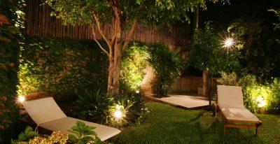 248 Finisterra_gardens