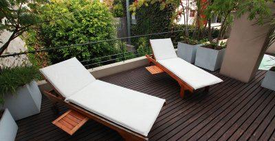 248 Finisterra_terrace