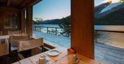 Aguas Arriba_dining (photo credit Florian von der Fecht)
