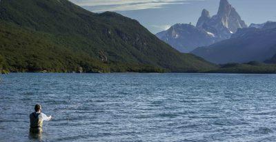 Aguas Arriba_fishing