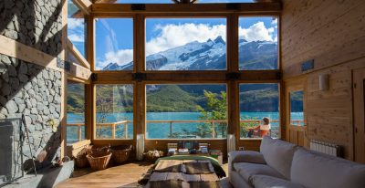 Aguas Arriba_living room (photo credit Florian von der Fecht)