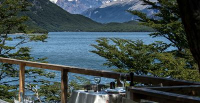 Aguas Arriba_terrace