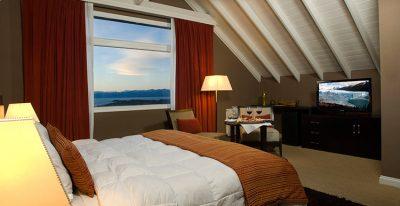 Alto Calafate_guest room