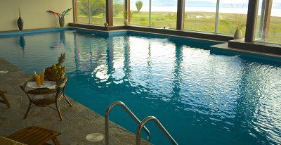 Alto Calafate_pool