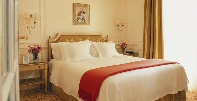 Alvear Palace_Junior Suite
