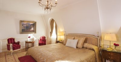 Alvear Palace_room