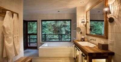 Awasi Iguazu_villa bathroom