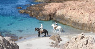 Bahia Bustamante_horseback riding