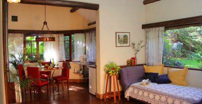 Casa Glebinius_Cipre