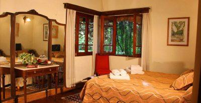 Casa Glebinius_Cipre matrimonial room