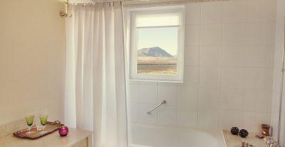 Eolo_bathroom