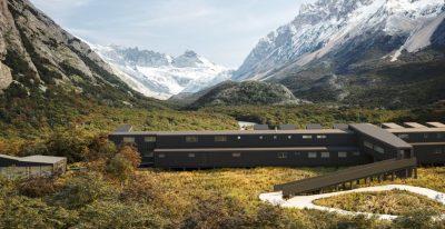 Explora Patagonia Argentina