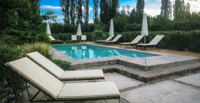 Finca Adalgisa_pool