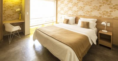 Home Hotel_Standard Plus
